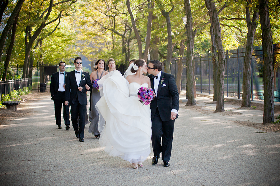 Real Weddings, Classic Real Weddings, Fall Real Weddings, Midwest Real Weddings, City Weddings, Midwest Weddings, City Real Wedding, Autumn Real Weddings, Chicago Real Weddings, Chicago Weddings