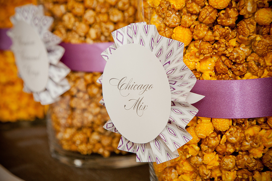 Real Weddings, purple, Classic Real Weddings, Fall Real Weddings, Midwest Real Weddings, Midwest Weddings, City Real Wedding, Autumn Real Weddings, Chicago Real Weddings, Chicago Weddings, City Wedding