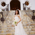 1375621301_thumb_1368393432_1367964228_real-wedding_michelle-and-nathan-3.jpg