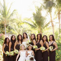 1375621317_thumb_1368393506_1367964257_real-wedding_michelle-and-nathan-9.jpg