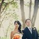 1375621323 small thumb 1369949723 real wedding miriam and brent ca 1.jpg
