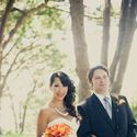 1375621325 thumb 1369949723 real wedding miriam and brent ca 1.jpg