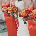 1375621357 thumb 1369948856 real wedding miriam and brent ca 8.jpg