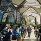 1375621359_small_thumb_1369948858_real-wedding_miriam-and-brent-ca-9.jpg