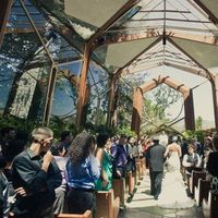 Real Weddings, Wedding Style, Modern Real Weddings, Summer Weddings, Summer Real Weddings, Modern Weddings
