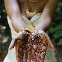 1375621407_thumb_1370023988_real-wedding_namrita-and-roman-ca-3.jpg