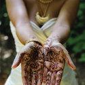 1375621407_thumb_1370023988_real-wedding_namrita-and-roman-ca-3.jpg