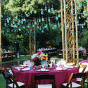 1375621431 thumb 1370024090 real wedding namrita and roman ca 12.jpg
