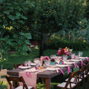 1375621445 thumb 1370024134 real wedding namrita and roman ca 15.jpg