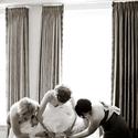 1375621468 thumb 1369204510 real wedding naomi and rachel houston 3