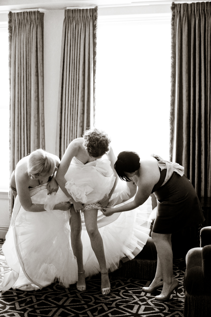Real Weddings, Summer Weddings, Summer Real Weddings, Getting ready, Same sex wedding, Same Sex Real Weddings, Romantic Real Weddings, Romantic Weddings, Gay Real Weddings, Gay Weddings, Texas Real Weddings, Texas Weddings