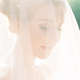 1375621479_small_thumb_1369202363_real-wedding_naomi-and-rachel-houston_7
