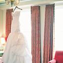 1375621480 thumb 1369202364 real wedding naomi and rachel houston 2
