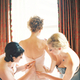 1375621481 small thumb 1369204530 real wedding naomi and rachel houston 4
