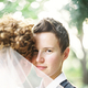 1375621501_small_thumb_1369204586_real-wedding_naomi-and-rachel-houston_14