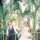 1375621501_small_thumb_1369204597_real-wedding_naomi-and-rachel-houston_13