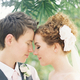 1375621515 small thumb 1369204608 real wedding naomi and rachel houston 15