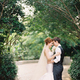 1375621541_small_thumb_1369204640_real-wedding_naomi-and-rachel-houston_20