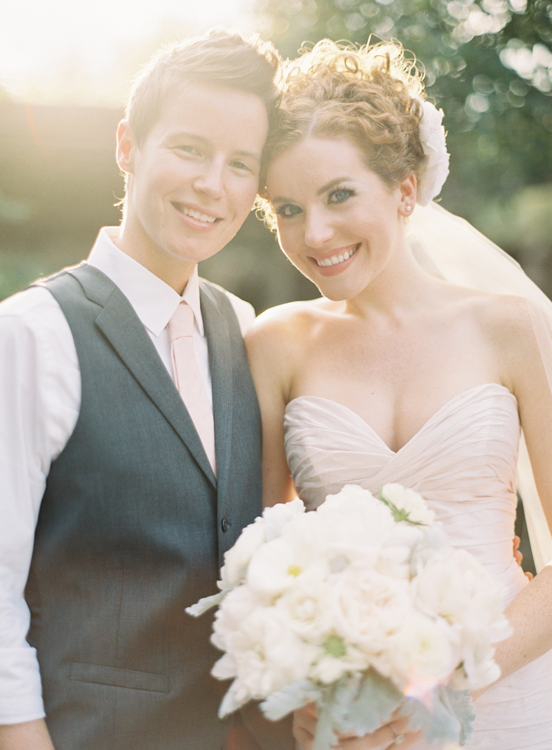 Real Weddings, Summer Weddings, Summer Real Weddings, Same sex wedding, Same Sex Real Weddings, Romantic Real Weddings, Romantic Weddings, Gay Real Weddings, Gay Weddings, Texas Real Weddings, Texas Weddings