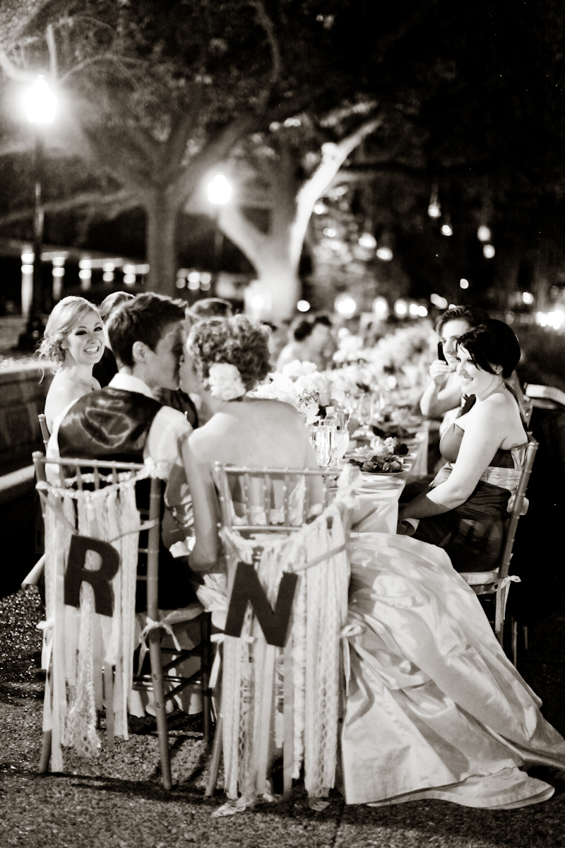 Reception, Real Weddings, Summer Weddings, Summer Real Weddings, Same sex wedding, Same Sex Real Weddings, Romantic Real Weddings, Romantic Weddings, Gay Real Weddings, Gay Weddings, Texas Real Weddings, Texas Weddings