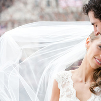 Real Weddings, Wedding Style, Spring Weddings, City Real Weddings, Classic Real Weddings, Midwest Real Weddings, Spring Real Weddings, City Weddings