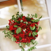 Real Weddings, red, West Coast Real Weddings, Classic Real Weddings, Vineyard Real Weddings, Classic Weddings, Classic Wedding Flowers & Decor
