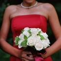 1375621718 thumb 1368393566 1368054270 real wedding natalie and chris ca 5.jpg
