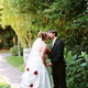 1375621748_small_thumb_1368393620_1368054310_real-wedding_natalie-and-chris-ca-11.jpg