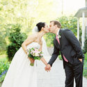 1375621774 thumb 1368479997 real wedding natalie and luke pa 1.jpg