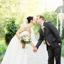 1375621774_thumb_1368479997_real-wedding_natalie-and-luke-pa-1.jpg