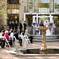Real Weddings, Spring Weddings, Garden Real Weddings, Spring Real Weddings, Garden Weddings