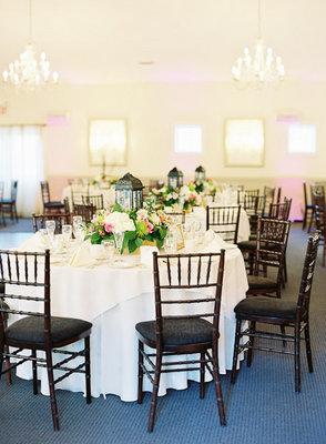 Real Weddings, Tables & Seating, Spring Weddings, Garden Real Weddings, Spring Real Weddings, Garden Weddings