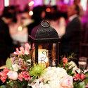 1375621811 thumb 1368480088 real wedding natalie and luke pa 13.jpg