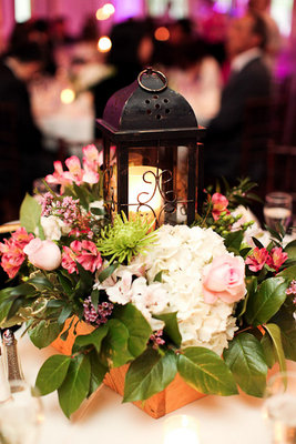Real Weddings, Centerpieces, Spring Weddings, Garden Real Weddings, Spring Real Weddings, Garden Weddings, garden wedding flwoers & decor