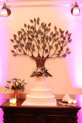 Cakes, Real Weddings, Wedding Style, pink, Floral Wedding Cakes, Wedding Cakes, Spring Weddings, Garden Real Weddings, Spring Real Weddings, Garden Weddings
