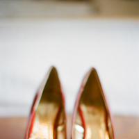 Fashion, Real Weddings, Wedding Style, red, Fall Weddings, West Coast Real Weddings, Fall Real Weddings, Vineyard Real Weddings, Vineyard Weddings, wedding shoes