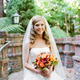 1375621839 small thumb 1371656787 real wedding nicole and ryan st helena 4