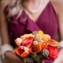 1375621847 thumb 1371655829 real wedding nicole and ryan st helena 7
