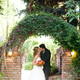 1375621848 small thumb 1371656819 real wedding nicole and ryan st helena 12