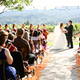 1375621853 small thumb 1371655842 real wedding nicole and ryan st helena 9
