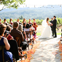 Real Weddings, Wedding Style, ivory, green, Fall Weddings, West Coast Real Weddings, Fall Real Weddings, Vineyard Real Weddings, Vineyard Weddings