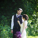 1375621879 thumb 1369774598 real wedding nole and andrew md 1.jpg