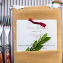 1375621880_thumb_1371655877_real-wedding_nicole-and-ryan-st-helena_20
