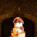 1375621890_thumb_1371656880_real-wedding_nicole-and-ryan-st-helena_22