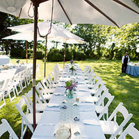Real Weddings, Wedding Style, Rustic Real Weddings, Spring Weddings, Spring Real Weddings, Rustic Weddings, mid-atlantic real weddings