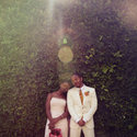 1375621949_thumb_1371054043_real_weddings_norrinda-and-fareed-palm-springs-california-1