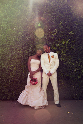 Real Weddings, Wedding Style, West Coast Real Weddings, Shabby Chic Real Weddings, Shabby Chic Weddings