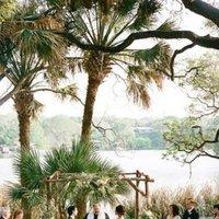 Flowers & Decor, Real Weddings, Aisle Decor, Rustic Real Weddings, Southern Real Weddings, Spring Weddings, Rustic Weddings, Rustic Wedding Flowers & Decor