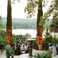 Real Weddings, Rustic Real Weddings, Southern Real Weddings, Spring Weddings, Rustic Weddings