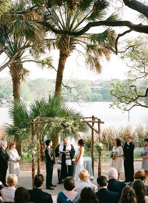 Flowers & Decor, Real Weddings, Aisle Decor, Rustic Real Weddings, Southern Real Weddings, Spring Weddings, Rustic Weddings, Rustic Wedding Flowers & Decor